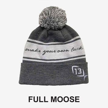 Full-Moose_LP