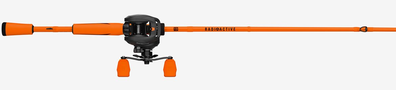 Radioactive_Casting-Combo_01