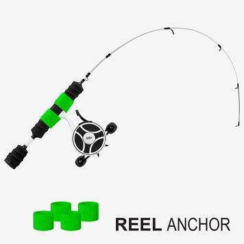Reel-Anchor_LP