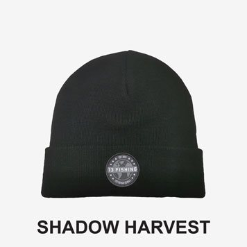 Shadow-Harvest_LP-1