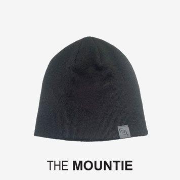 The-Mountie_LP